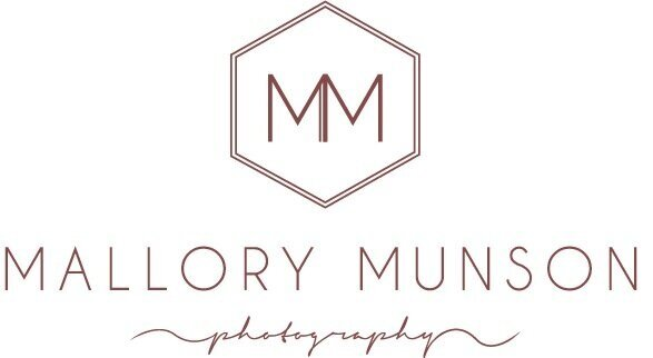 Denver Wedding Photographer | Mallory Munson
