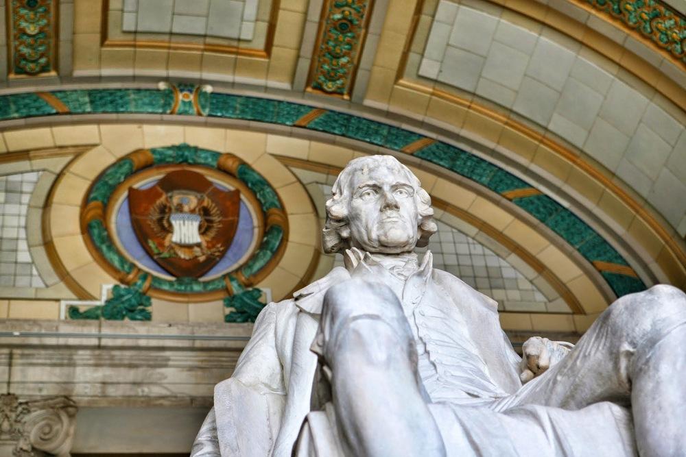 Thomas Jefferson - MHM 2013.jpg
