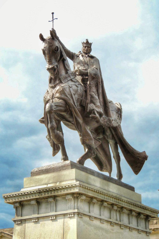 St. Louis Statue.jpg