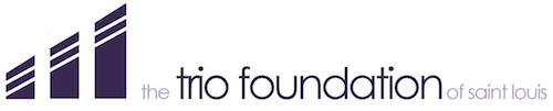 trio-logo.jpg