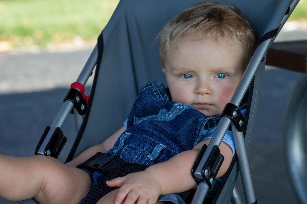 Elijah Blue Eyes.jpg