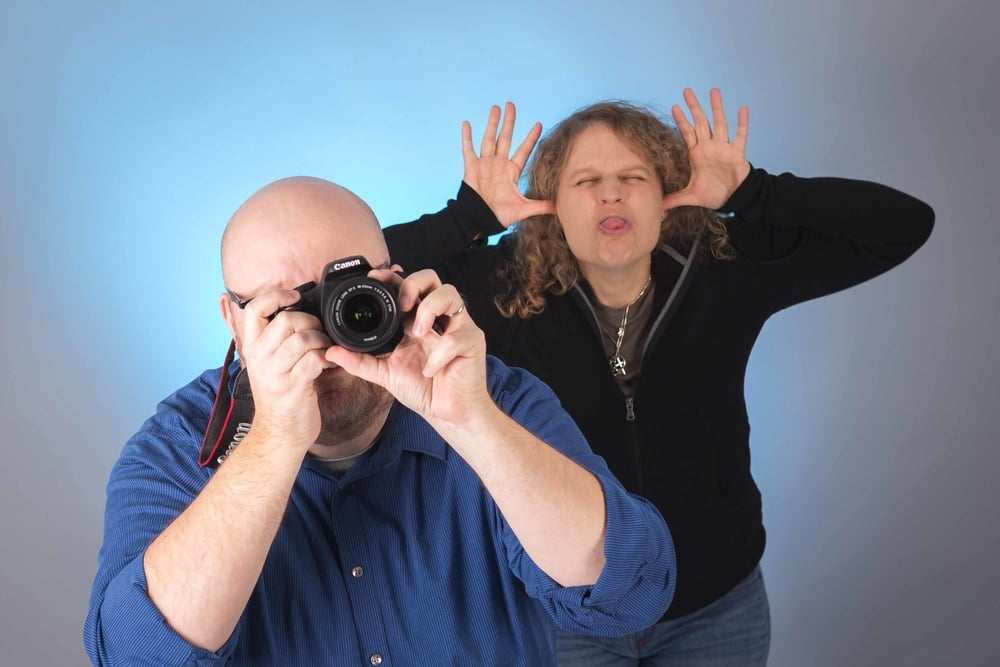 Ginny and Dan Website-14.jpg