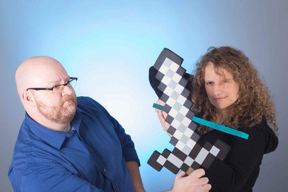Ginny and Dan Website-8.jpg