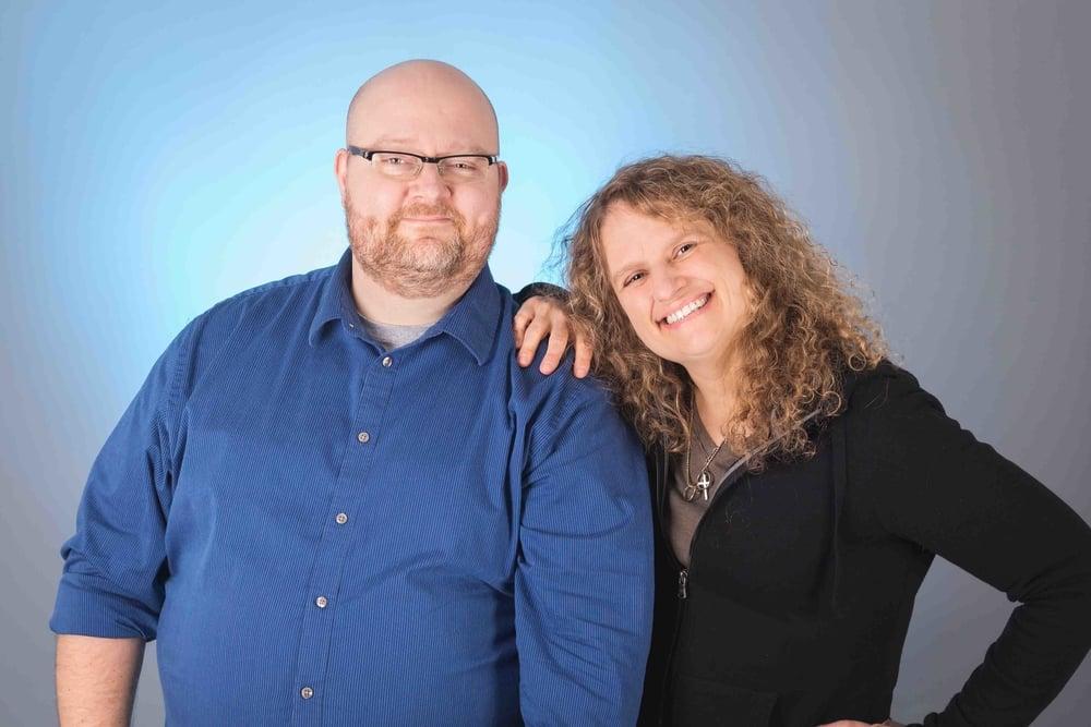 Ginny and Dan Website-1.jpg