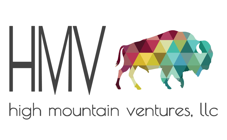 HIGH MOUNTAIN VENTURES, LLC