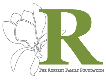 THE RUPPERT FAMILY FOUNDATION