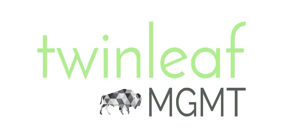 twinleafMGMT LLC