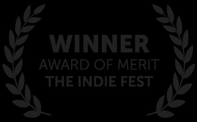 winner-award-of-merit-the-indie-fest-png.png