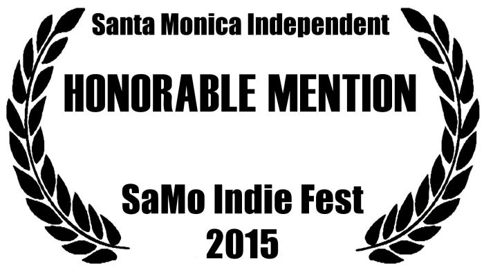 samoindie_2015_honorable-mention.png