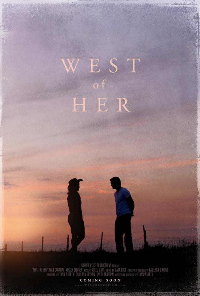 WEST OF HER POSTER.jpg