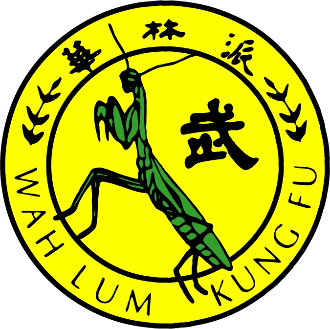 Home of the most authentic kung fu and tai chi