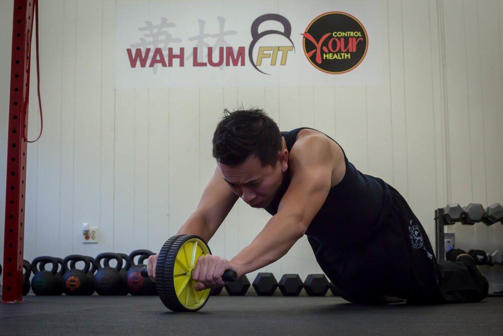 Wah Lum Fit 2017-18.jpg