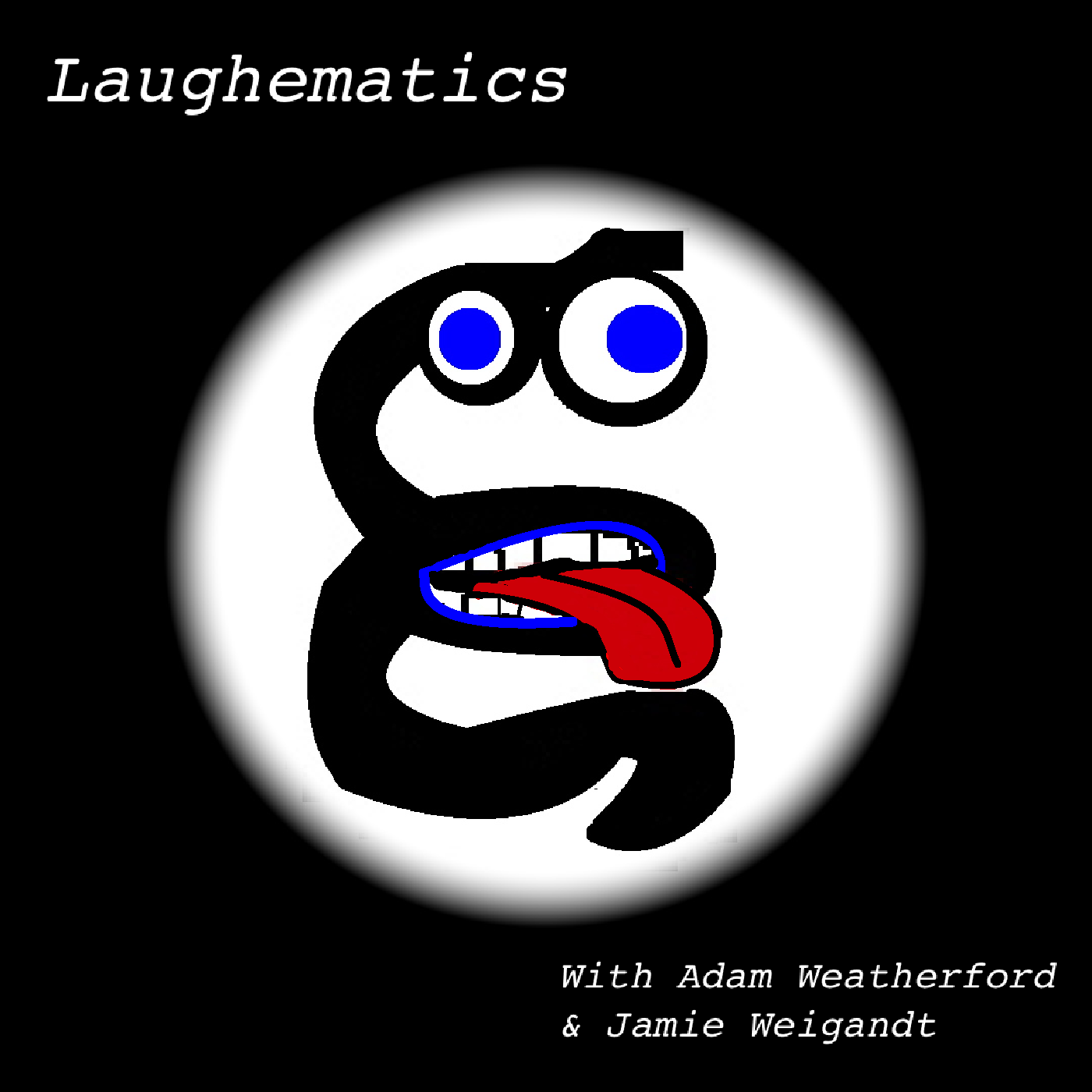 Laughematics