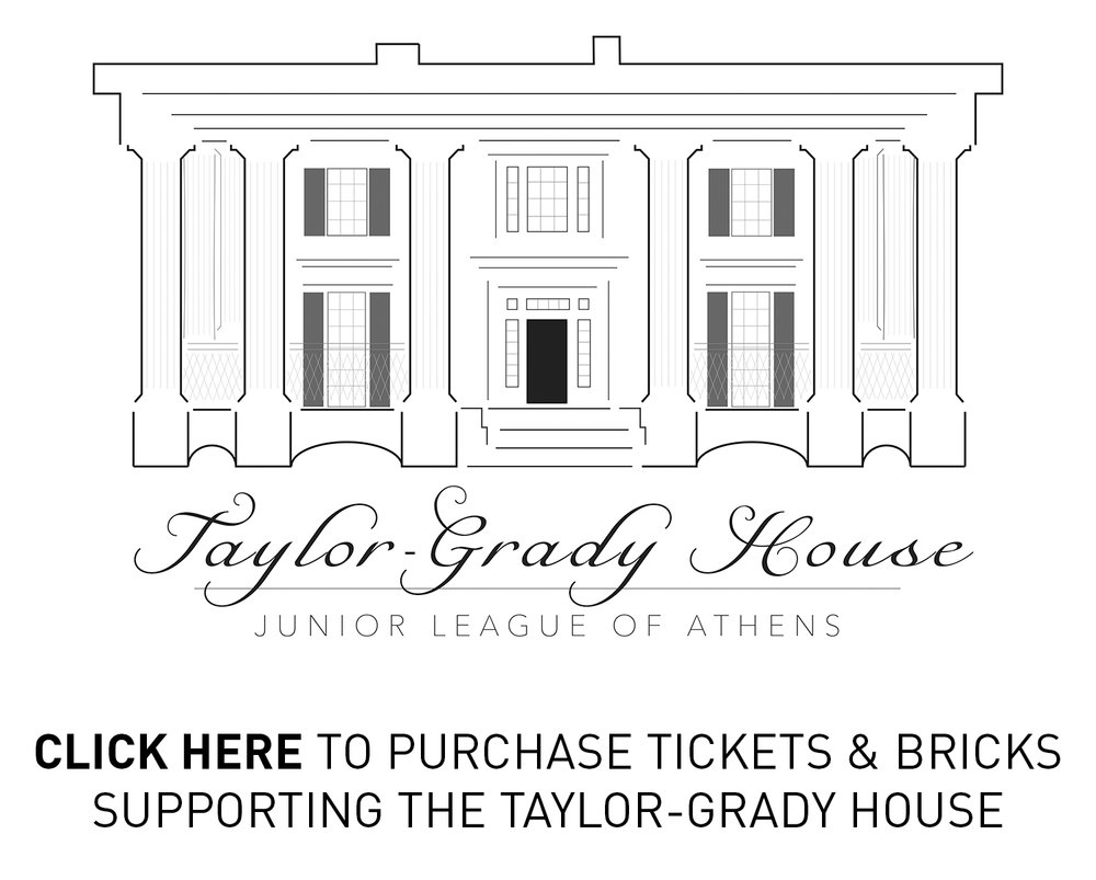 Taylor-Grady House 50th Celebration -