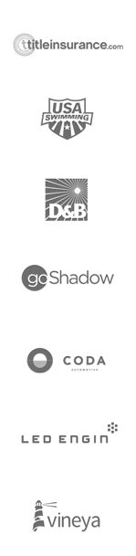 ClientLogos_10.png