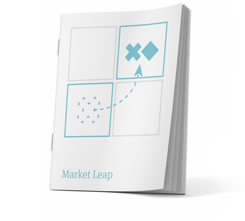 Market Leap