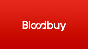 Bloodbuy