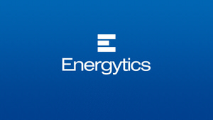 Energytics