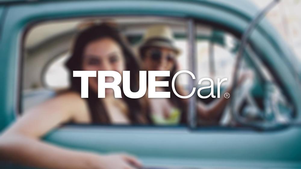 truecar_logo