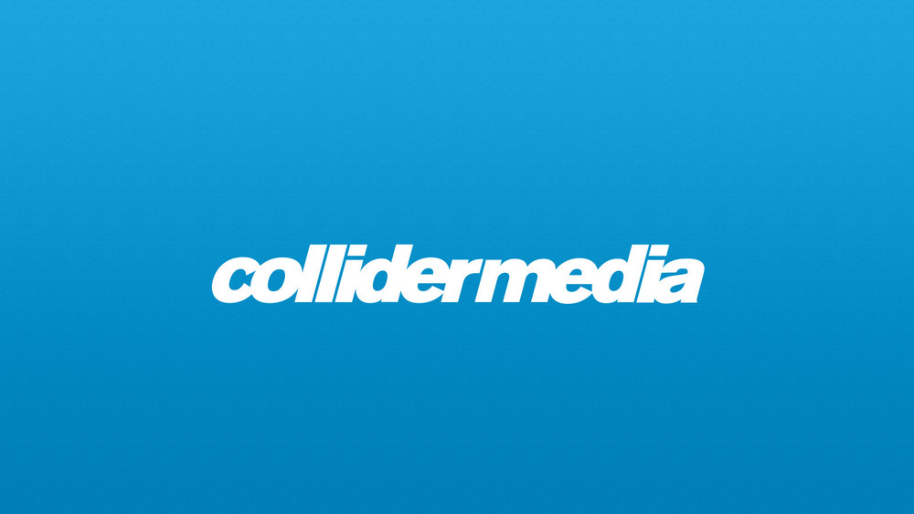 collider_media_logo
