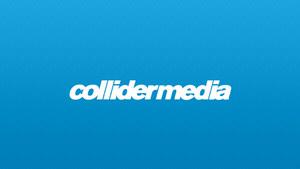 Collider Media