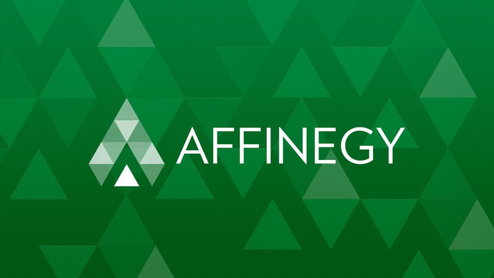 affinegy_logo