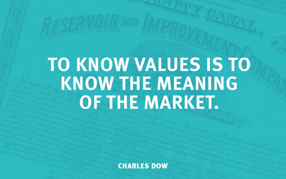 140923_Markets_Dow.jpg
