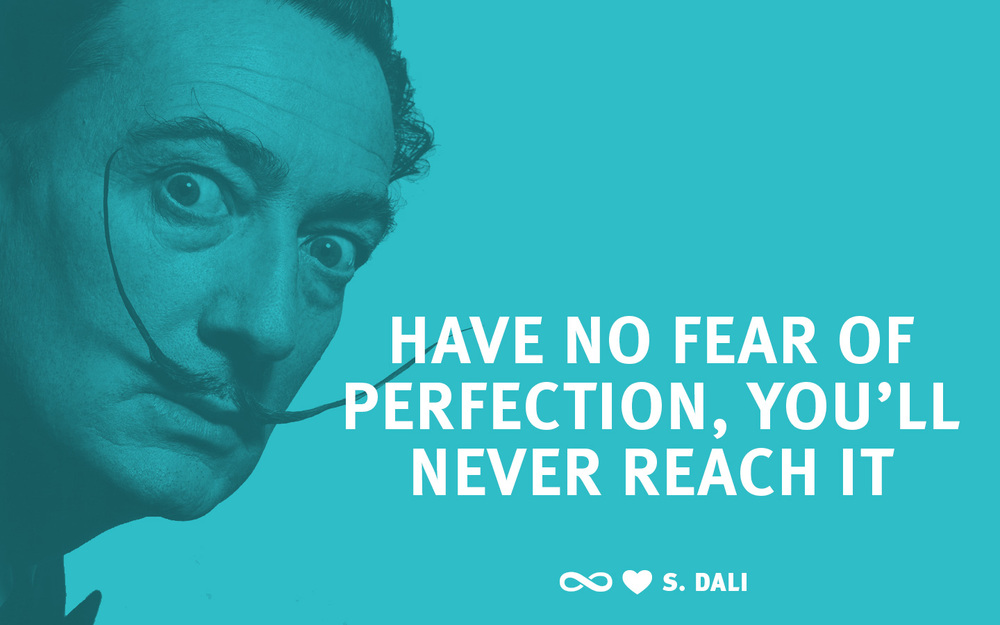 141003_Creativity_Dali.jpg