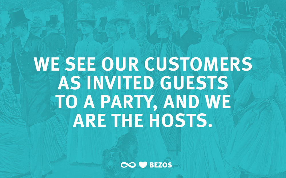 141008_Customers_Bezos.jpg