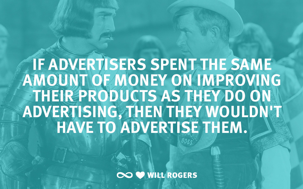 141022_Customers_Will_Rogers.jpg