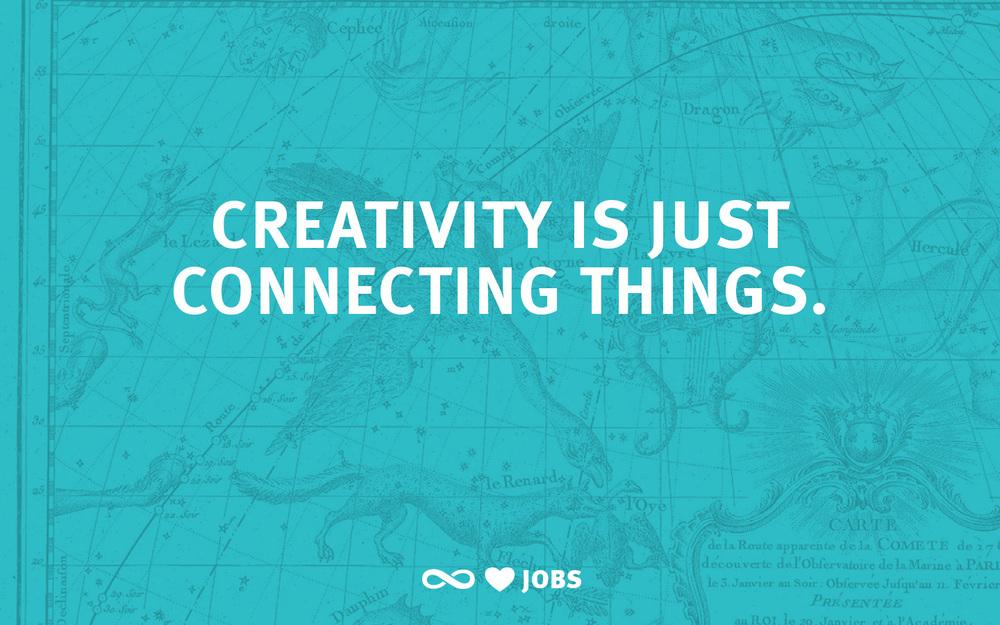 141107_Creativity_Jobs.jpg