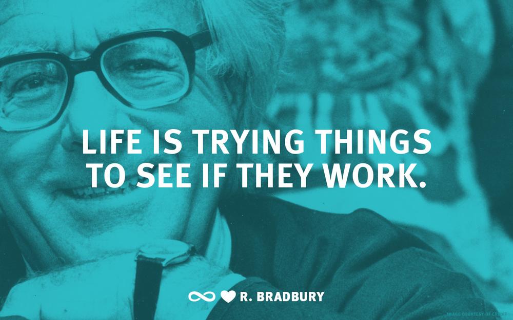150209_Creativity_Bradbury.jpg
