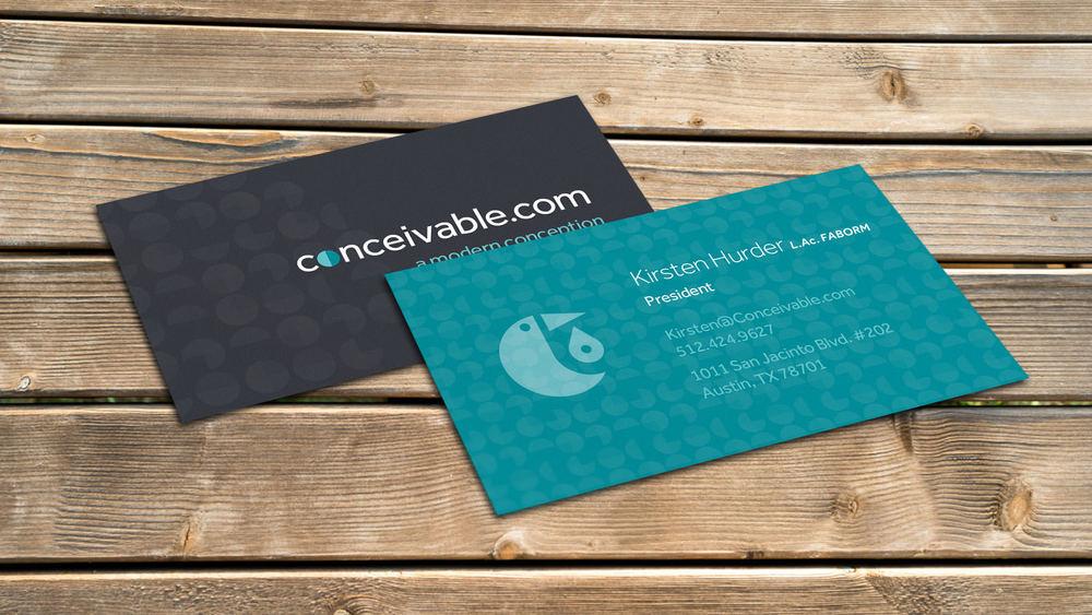 cvcl_cards.jpg