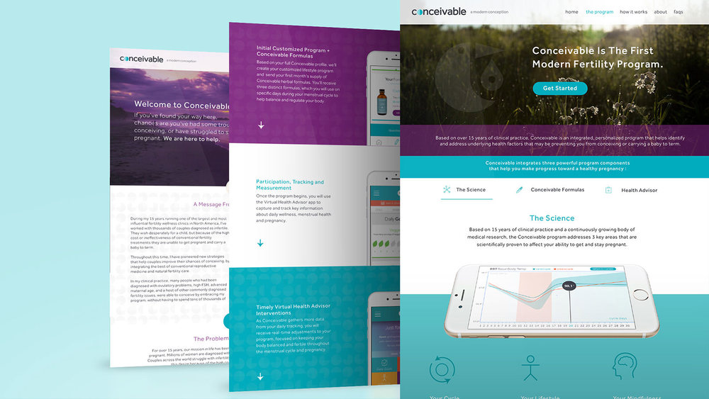 cvcl_site1.jpg