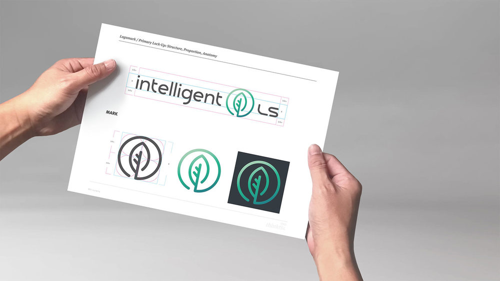 ILS_logo2.jpg