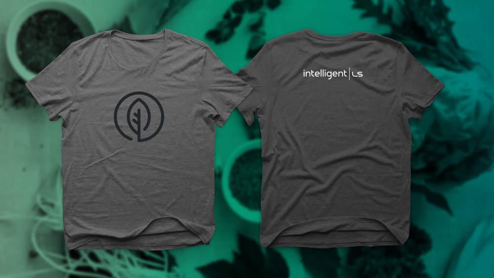 ILS_shirts.jpg