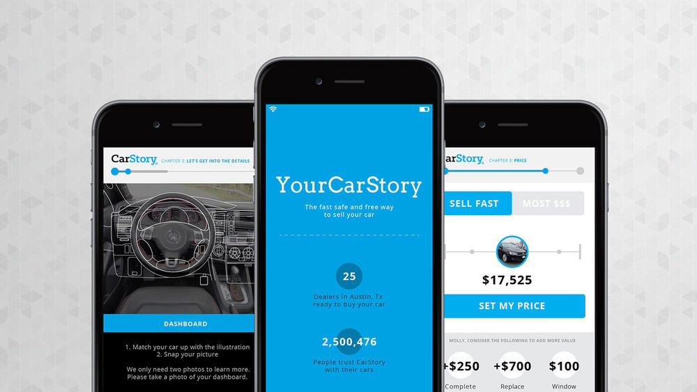 VAST-CarStory-app-01.jpg