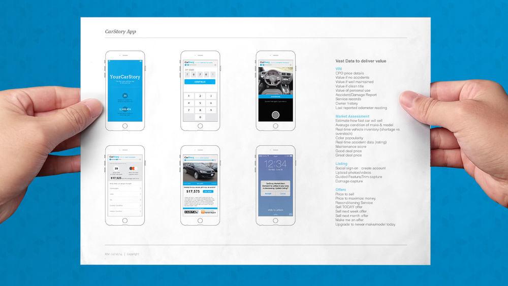 VAST-CarStory-AppFlow.jpg