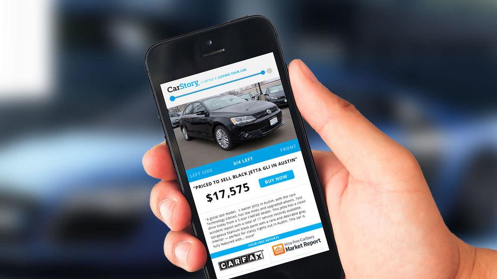 VAST-CarStory-app-02.jpg
