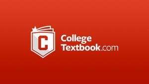 CollegeTextbook