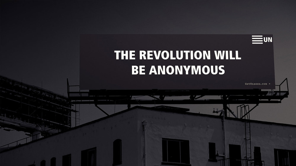 un_billboard.jpg