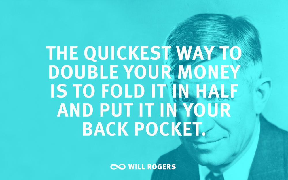 150908_Money_Rogers.jpg