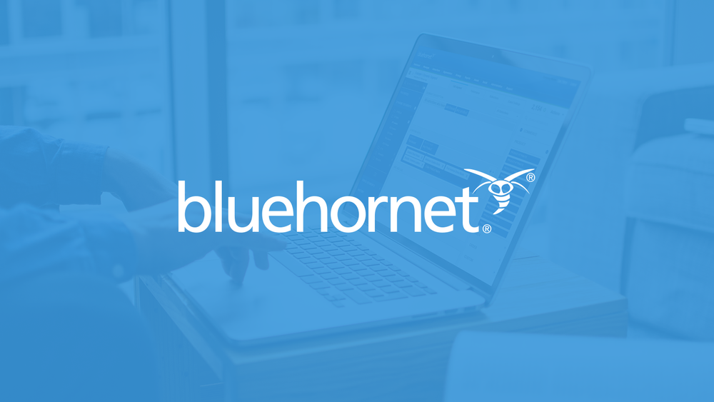 bluehornet_cover@2x.png