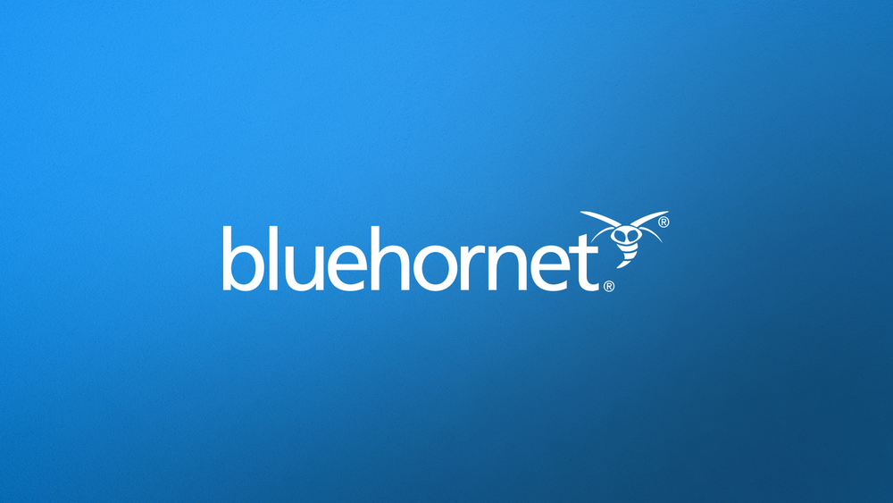 BH_Logo_BB.png