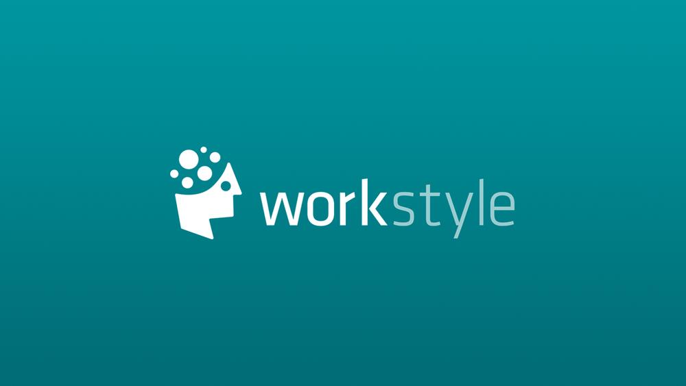 WS_0000_logo1.png
