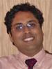 Yeshpal Gupta