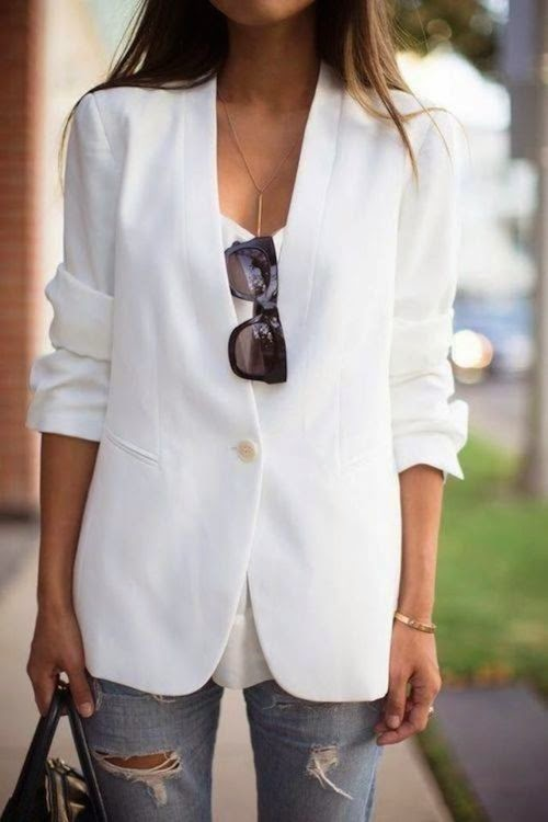white+blazer4.jpg