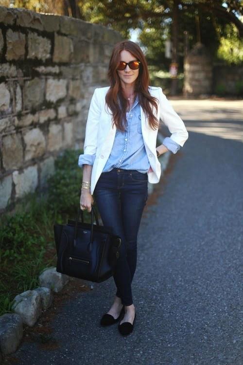 white+blazer5.jpg