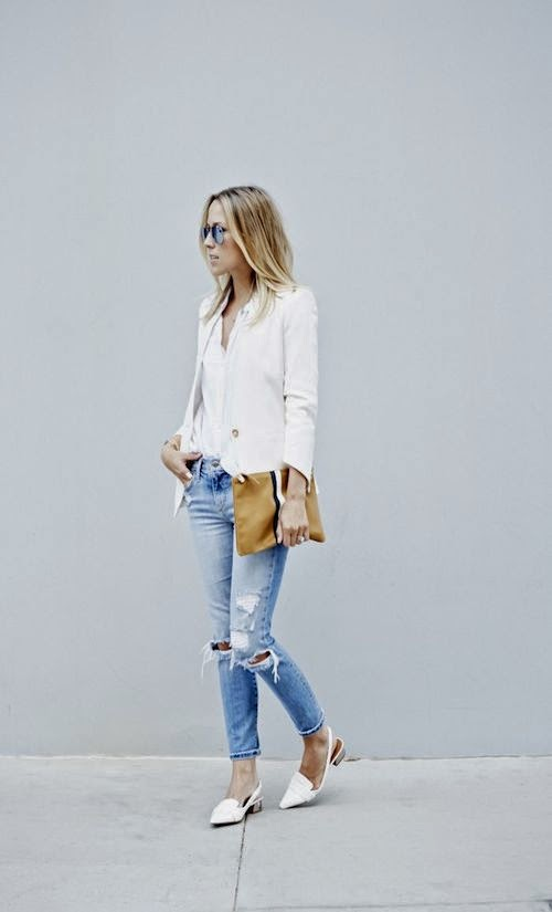 white+blazer.jpg