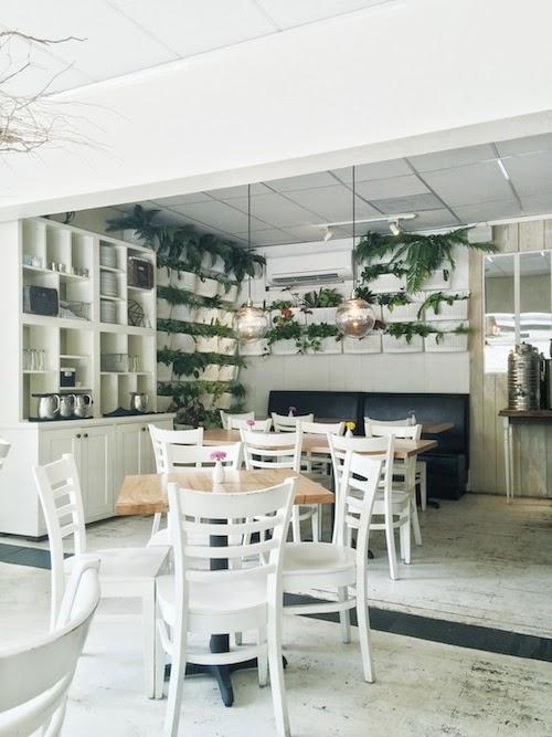 Park+Cafe+6.jpg